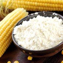 Skrobia kukurydziana to biały, półprzezroczysty proszek, pozyskiwany z pręcików kolb kukurydzy. Okazuje...