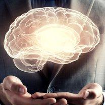 Czy wiesz, że w prosty sposób możesz poprawić pracę swojego mózgu, a tym samym zwiększyć kreatywność...