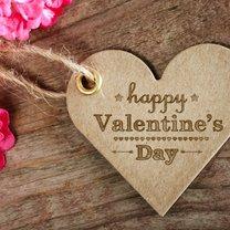 Walentynki zbliżają się wielkimi krokami. I choć to święto nie jest do końca serio traktowane...