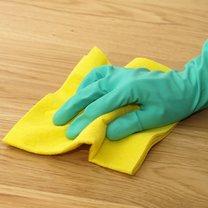 Jeśli twoje dotychczasowe techniki mycia podłóg zawiodły i nie masz pomysłu, co jeszcze może pomóc...