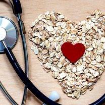 Według statystyk około 50 procent Polaków może mieć podwyższony cholesterol. Dotyczy to zarówno...