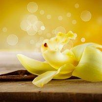 Kusząca niezwykłym aromatem wanilia najczęściej wykorzystywana jest do deserów i wypieków. Skrywa...