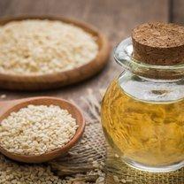 Wykorzystywane do pieczenia, smażenia czy gotowania oleje roślinne posiadają mnóstwo zdrowotnych zalet...
