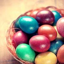 Wielkanoc zbliża się wielkimi krokami, a wraz z nią dekorowanie pisanek. To jeden z najpiękniejszych...