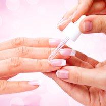 Nie bez przyczyny mówi się, że dłonie - podobnie jak włosy - są najlepszą wizytówką kobiety...