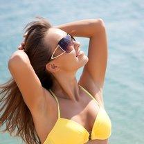 Piękna, brązowa opalenizna to marzenie wielu kobiet. Czy można jednak spełnić to pragnienie w bezpieczny...