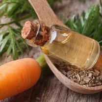 Nie bez przyczyny olejek marchewkowy robi furorę w branży kosmetycznej. Nic tak dobrze nie wpływa na...