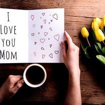 Dzień Matki zbliża się wielkimi krokami. Pamiętajmy, by w to wyjątkowe święto nie pozostawić naszych...
