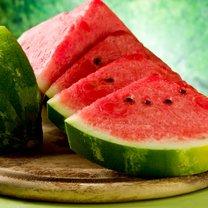 Nic tak skutecznie nie oczyszcza organizmu w letnie dni jak świeży kawałek arbuza. Czy wiesz, że ten...