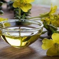 Nie od dziś wiadomo, że olej z nasion wiesiołka wykazuje szereg właściwości zdrowotnych. Dzięki...