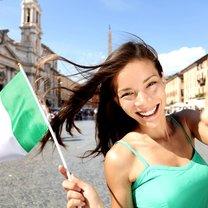 Wybierasz się na wycieczkę lub urlop do Włoch? Jesteś szczęściarzem, bo to jeden z najpiękniejszych...