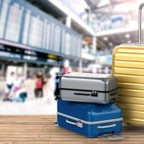 Każdy, kto choć raz podróżował samolotem, wie, że cena biletu (szczególnie tanich linii lotniczych...