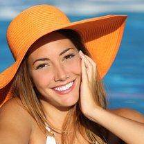 Latem nasza skóra narażona jest na wiele czynników, które nie służą jej kondycji. Mowa głównie...