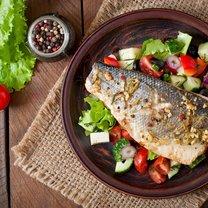 Wakacje stwarzają nam doskonałą okazję do testowania rozmaitych potraw z ryb. A przyznać należy...