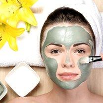 Spotkamy je dzisiaj w wielu kosmetykach, nie tylko tych przeznaczonych do pielęgnacji twarzy. Stały...