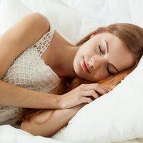 Wydajny sen to podstawa naszego dobrego samopoczucia. Każdy, kto choć raz w życiu się nie wyspał...