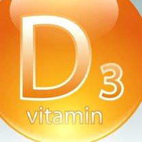 Witamina D3 znajduje się bez wątpienia w czołówce składników odżywczych, których potrzebuje nasz...