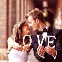 Organizacja ślubu i wesela z pewnością jest jednym z trudniejszych życiowych wyzwań, z którym musi...