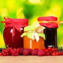 Sezon na apetyczne owoce, warzywa i grzyby trwa w najlepsze, a my chętnie wykorzystujemy ich smak, aromat...