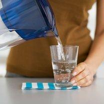 Od kilku lat coraz chętniej stosujemy czajniki filtrujące wodę. Polubiliśmy je, ponieważ pozwalają...