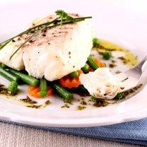 Dorsz to ryba, która coraz częściej gości na naszych talerzach. To pozytywna wiadomość, ponieważ...
