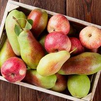Gruszki bez wątpienia należą do grona najpopularniejszych jesiennych owoców. Sezon na gruszki trwa...