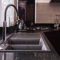 Sprzątanie kuchni nie musi wcale pochłaniać ogromnej ilości czasu i doprowadzać cię do pasji. Podpowiadamy...
