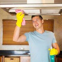 Wydawać by się mogło, że sprzątanie to łatwa sprawa. Jednak w praktyce dla wielu osób okazuje się...