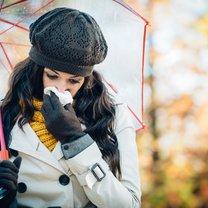 Jesienią i zimą - gdy nasz układ odpornościowy bywa wyraźnie osłabiony - jesteśmy szczególnie...