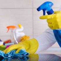 Sprzątanie to nie taka łatwa sprawa, jakby się mogło wydawać, szczególnie jeśli mamy do czynienia...