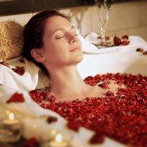 Marzysz o relaksacyjnej, a jednocześnie prozdrowotnej kąpieli? Nie musisz kupować drogich usług do...