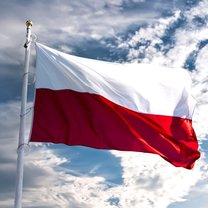 Zbliża się 11 listopada, czyli Święto Niepodległości, które należy do najważniejszych świąt...