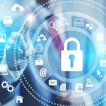 Jak bezpiecznie korzystać z internetu?