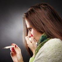Gorączka towarzyszy wielu dolegliwościom i jest objawem, który może nawet zagrażać życiu. Szczególnie...