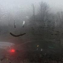 Okres jesienno-zimowy jest dla naszych samochodów szczególnie nieprzyjemny. Pierwszy śnieg, szron i...