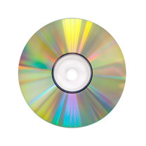 Jak nagrać płytę CD?