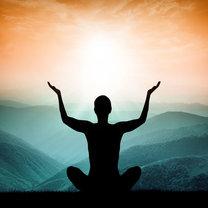 Sposoby medytacji