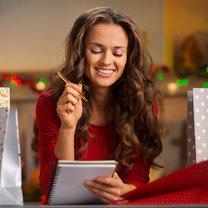 Święta Bożego Narodzenia tuż, tuż, oznacza to, że większość Polaków zapewne rozpoczęła już...