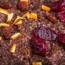 Makowiec to jedno z najbardziej świątecznych ciast. Jego sekret tkwi w cieście drożdżowym oraz masie...