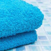 Miękki i pachnący ręcznik to idealne dopełnienie kąpieli oraz sposób na przyjemny poranek. Jednak...