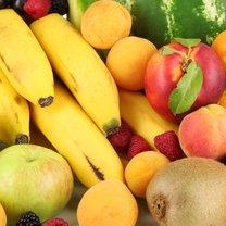 Uczulać mogą nie tylko detergenty czy pyłki, ale także składniki czy substancje zawarte w pożywieniu...