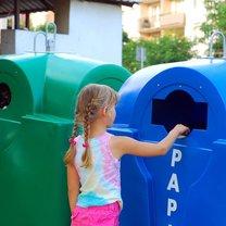 Przeciętny Polak w ciągu roku produkuje ponad 300 kg śmieci. To ogromne ilości, a jednym ze sposobów...
