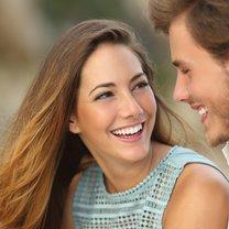 Już wiesz, że dopadła cię strzała Amora i po prostu najzwyczajniej na świecie się zakochałeś...