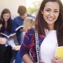 Egzamin dojrzałości jest swojego rodzaju furtką do zawodowego sukcesu i umożliwia nam wspinanie się...