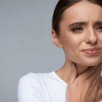 Angina to ostre zapalenie migdałów podniebiennych i błony śluzowej gardła, najczęściej wywołane...