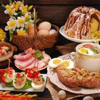 Polska Wielkanoc jest pyszna. Różnorodność dań i produktów wręcz onieśmiela, bo każdy region...