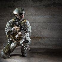 Do 26 kwietnia trwa w tym roku kwalifikacja wojskowa. Dotyczy ona przede wszystkim mężczyzn urodzonych...