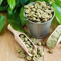 Zielona kawa to prawdziwe dietetyczne odkrycie. Niepalone ziarna kawowca wykazują wiele cennych właściwości:...