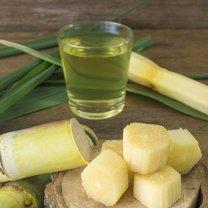 Pozyskiwany z trzciny cukrowej sok to doskonałe źródło antyoksydantów, minerałów i nieprzetworzonego...