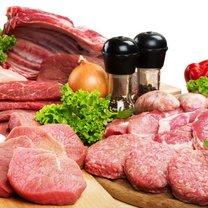 Statystyczny Polak zjada około 60-70 kilogramów mięsa rocznie (a dokładniej około 40 kg wieprzowiny...